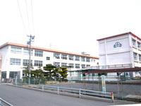 小野小学校